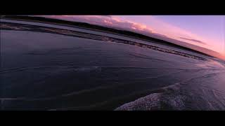 CINEMATIC FPV - FOXTON BEACH NEW ZEALAND