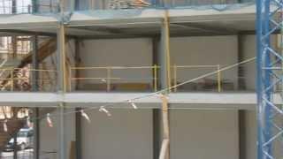 Vídeo de la Obra: 26 de Julio de 2012