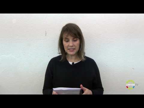 Ep. 373 - Comemorações do Dia Internacional da Mulher - Helena Veiga