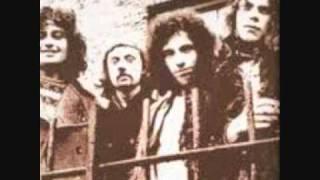 SYMPATHY -RARE BIRD (Whith Lyrics)1969