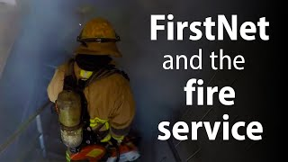 "<span class=""fs-xs"">How FirstNet Can Help the Fire Service</span>"