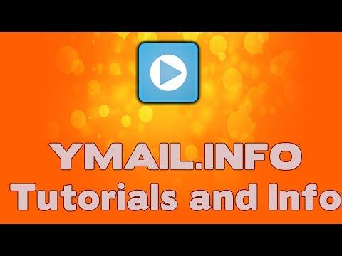 mp4 Finance Yahoo Login, download Finance Yahoo Login video klip Finance Yahoo Login