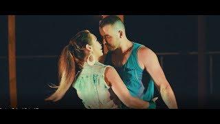 BASTA - Tańcz i Patrz (Oficjalny Teledsyk)