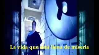 Fear Factory - Replica sub esp