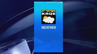 krqe weather - Free video search site - Findclip Net