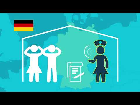 Freedom of Speech - European Convention on Human Rights 70th anniversary