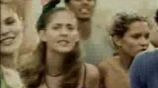 Summer Girls - LFO