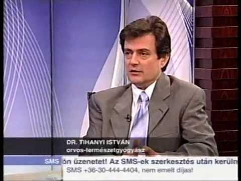 Coxarthrosis csípőkezelés ár