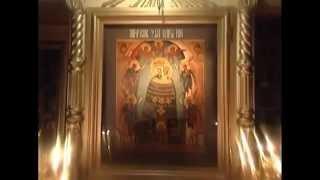 "Молитва Иконе Божией Матери ""Прибавление ума"""