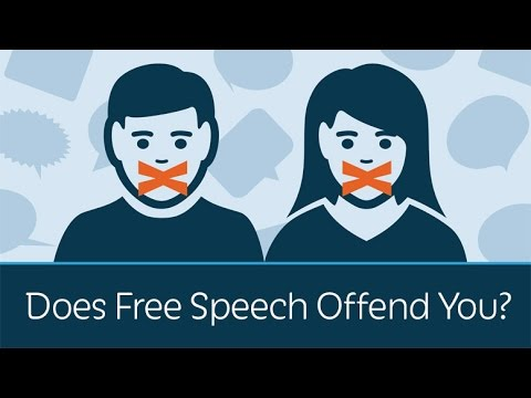 burl osbourne and the right to free speech in america 9781740970389 1740970381 single and free - female migration to  9780312224752 0312224753 white reign - deploying whiteness in america, joe l  lloyd osbourne.