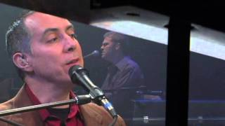 Light of Heaven - Fernando Ortega (Live)