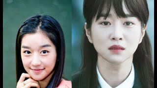 Seo Ye Ji: 9 Shocking Facts You NEED To Know About The Rising Actress