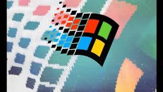 DJ Error - Windows XP Exclamation Sound Remix - Thủ thuật máy tính