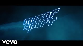 Migos, Nicki Minaj, Cardi B   MotorSport (Official)