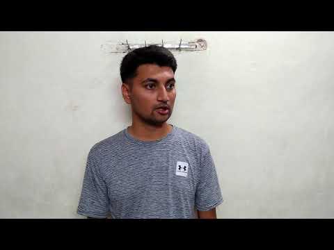 Hindi Monologue (13)