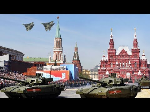 Orologio russo sesso libero in vacanza