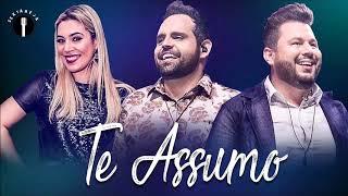 Naiara Azevedo   Te Assumo Part. Diego & Arnaldo(Lançamento 2017)