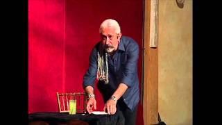 The risks of speaking Armenian in public