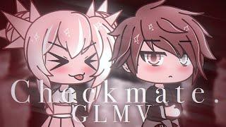 Checkmate GLMV