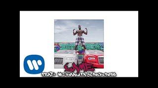 Gucci Mane   Lame Feat. Wiz Khalifa & Rick Ross (Official Audio)
