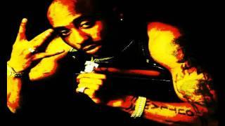 2Pac - Heaven Ain´t Hard 2 Find