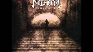 Noumena - All Veiled (High Quality)