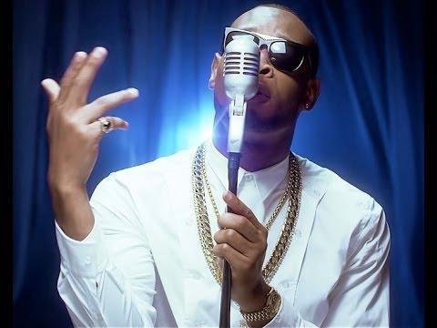 D'Prince - Gentleman (ft. Davido & Don Jazzy)