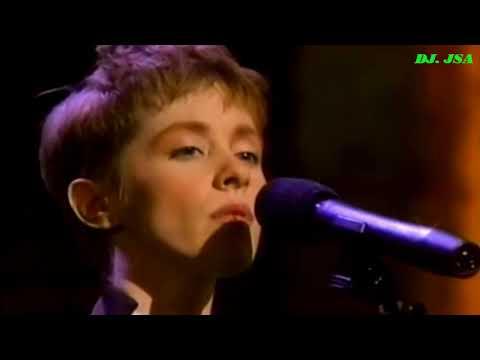 Suzanne Vega - Luka 1987 HD 16:9