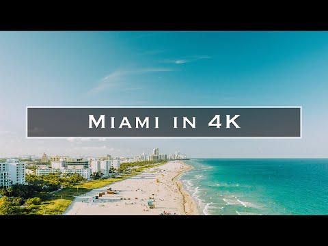 Miami Turu