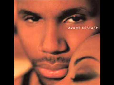 Avant you and i mp3 free download.