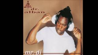 Dr. Alban▶ Away From Home [Audio]