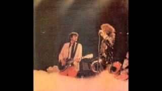 Bijelo dugme live - Na zadnjem sjedištu moga auta (Koncert u Hali Pionir u Beogradu 24.4.1979.)