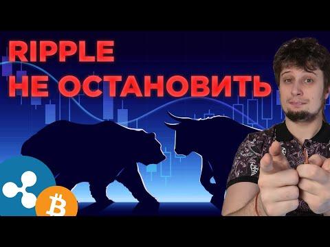Bitcoin nume pe piața de valori