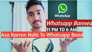 india news viral sach whatsapp number - TH-Clip