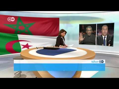 اثلاثي: الجزائر تتحرك بالخليج لإنقاد إقتصادها المنهار