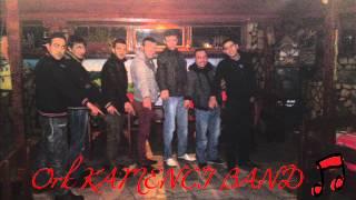Ork Kamenci Band - KITARA KUCHEK 2013