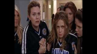 One Tree Hill - 409 - The Girls In The Hospital - [Lk49]