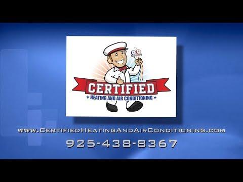 We Will Help Prevent Service Calls