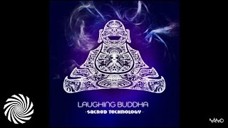 Laughing Buddha - Tube-O-Tron