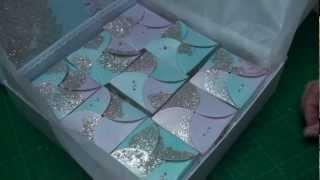 Keepsake Box (card-making-magic.com)