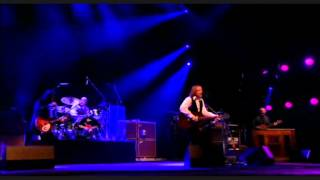 Tom Petty and the Heartbreakers - Yer so Bad   Isle of Wight 2012 pro shot
