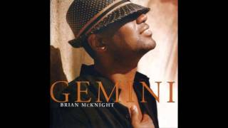 Brian McKnight- What We Do Here