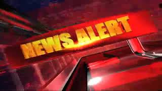 Breaking news liaquatabad main khasta haal building gir gai | SAMAA TV