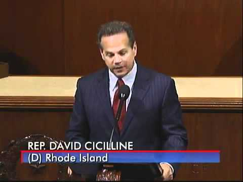 0 Rhode Island Legislature Supports Freedom of Artsakh