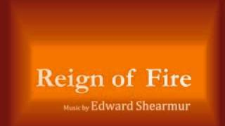 Reign of Fire 09. A Battle of Wills