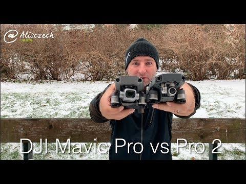 jaký-dron-dji-mavic-pro-vs-pro-2-4k-alisczech-vol-153