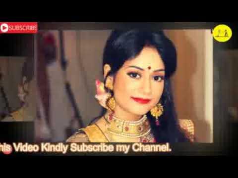 Saat bhai Champa bangla song video