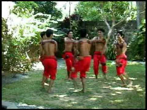 Kung paano sa pagalingin halamang-singaw forum ulo