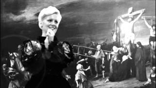 Katia Ricciarelli - O salutaris hostia -