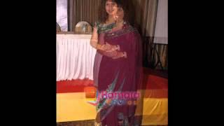Halka Kabhi Padega Peenaz Masani - YouTube